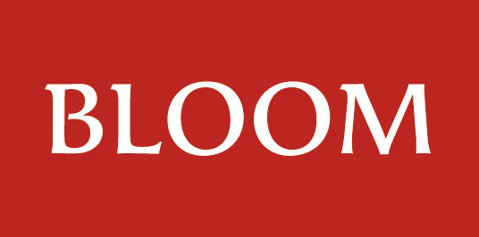 Bloom Venice