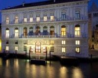 B&B in Venice near Palazzo Grassi