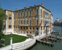 B&B à Venise Près de l'Istituto Veneto
