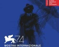 Le Festival du Cinéma 2017 à Venise
