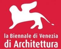 Biennale d'Architecture de Venise 2018
