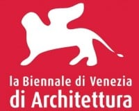 Venice Architecture Biennale 2018