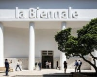 Offer B&B for the Venice Biennale of Architecture, Save up to 15%