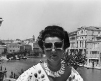 La Guggenheim Collection celebra Peggy Guggenheim