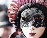 Le Carnaval de Venise de 2020